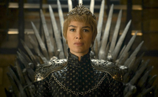 Game of Thrones AP_310182
