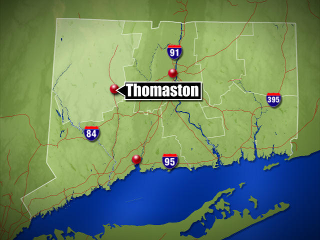 thomaston_map_1523650164613.jpg