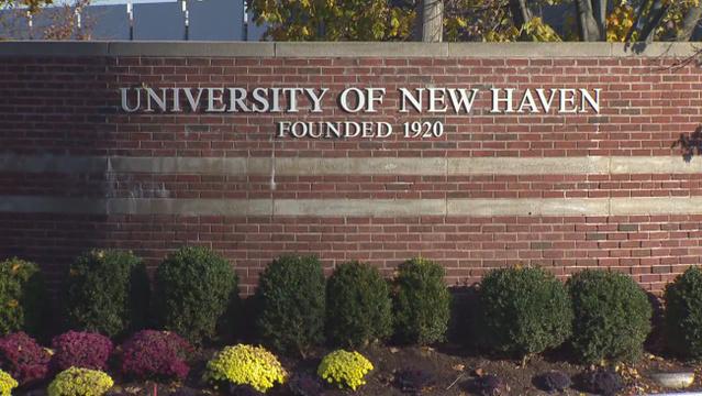 unh-university-new-haven_1522390967036_38665607_ver1.0_640_360_1527105543499.jpg