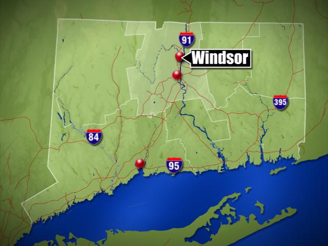 windsor_map_1523649775163.jpg