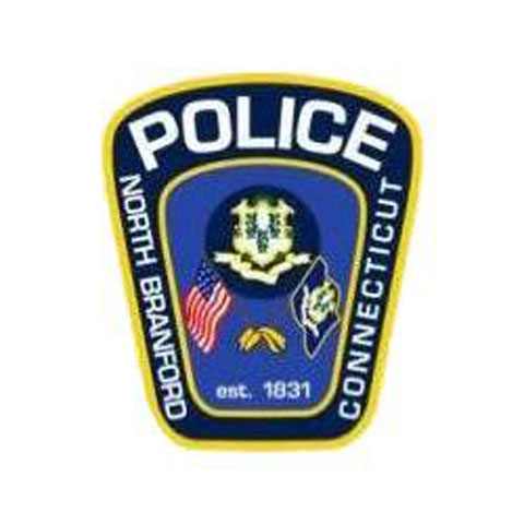 2017-03-12-North-Branford-Police-Patch_414060