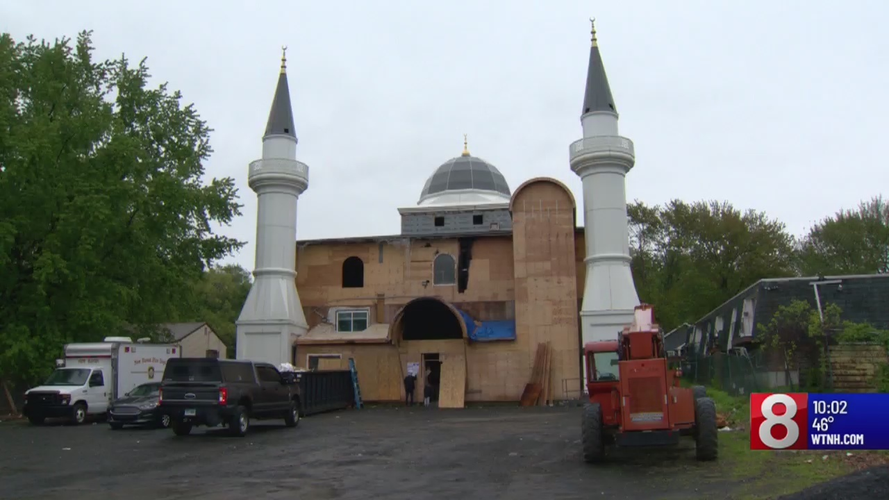 New_Haven_mosque_fire_being_investigated_0_20190514023604