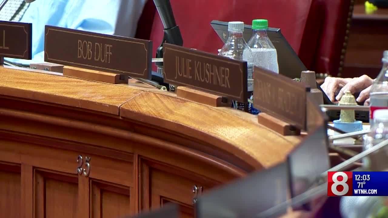 State_Senate_passes_minimum_wage_bill__2_8_20190517165441