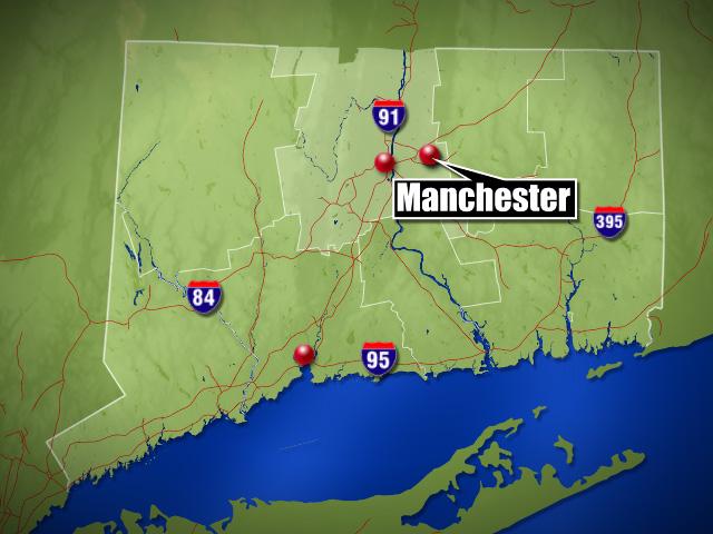 manchester_map_1523648232903.jpg