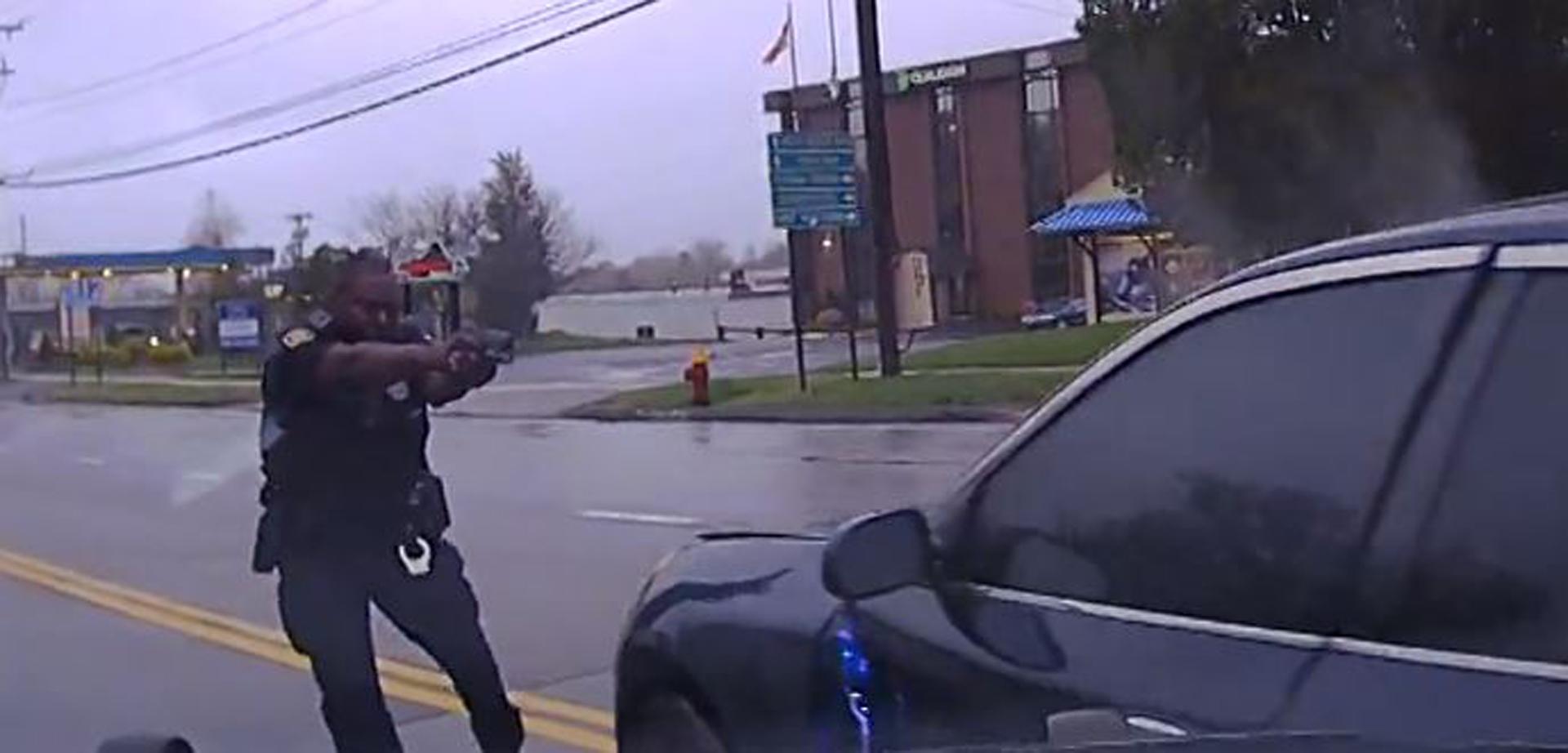 officer shooting wethersfield.jpg