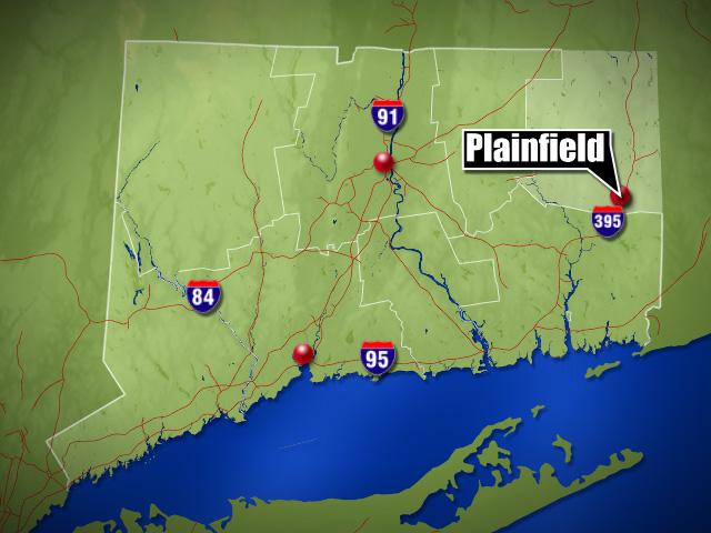 plainfield_map_1523901577411.jpg