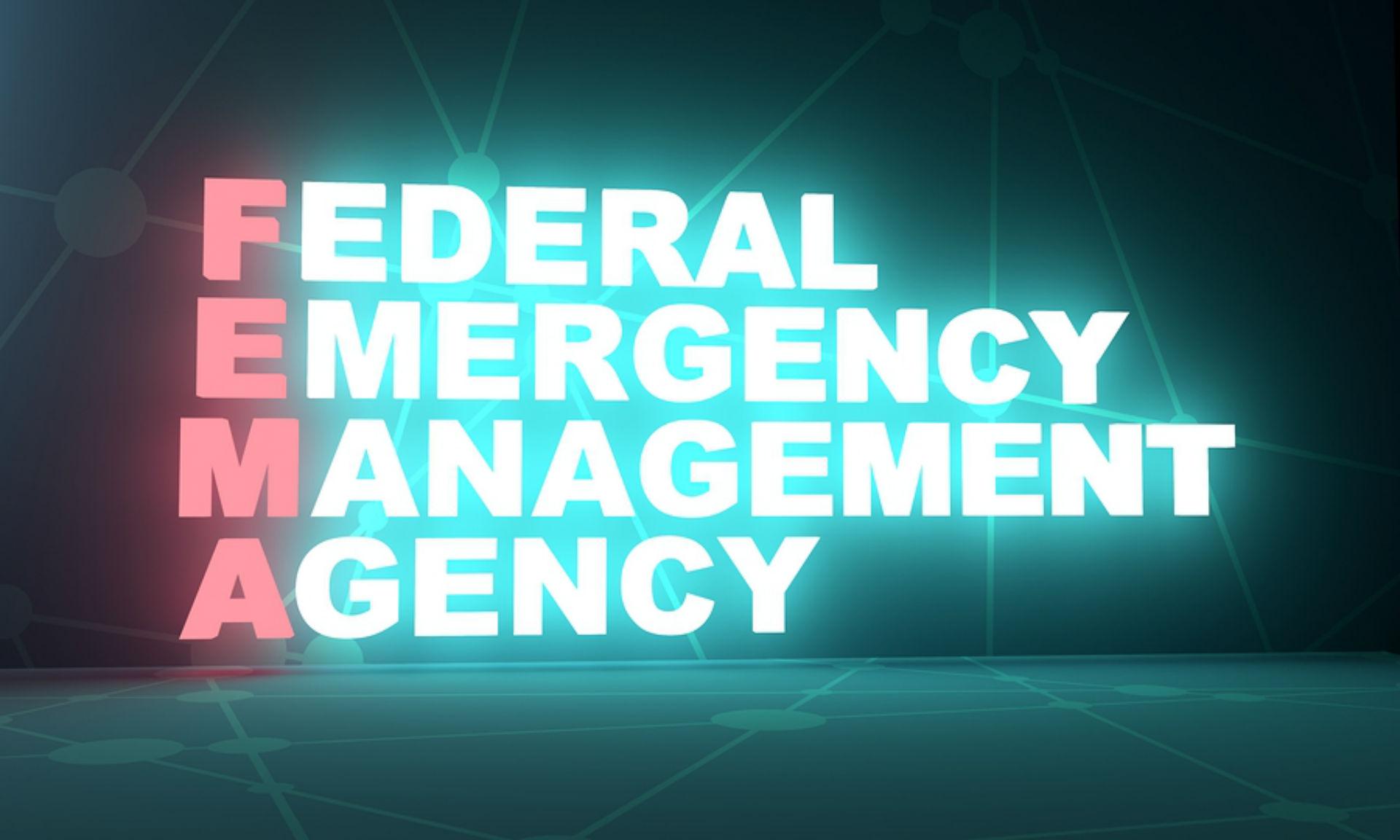 FEMA_1560179567922.jpg