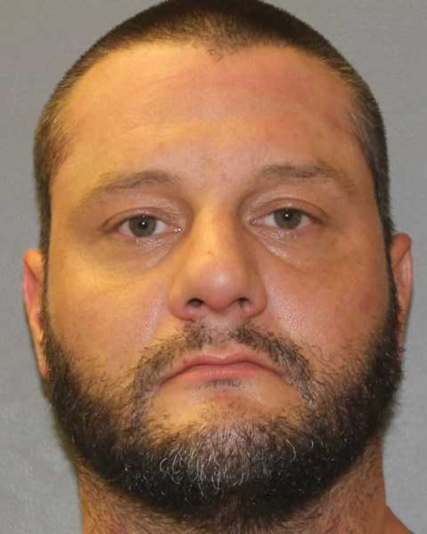 PD: Hamden man arrested for stabbing a 37-year-old victim