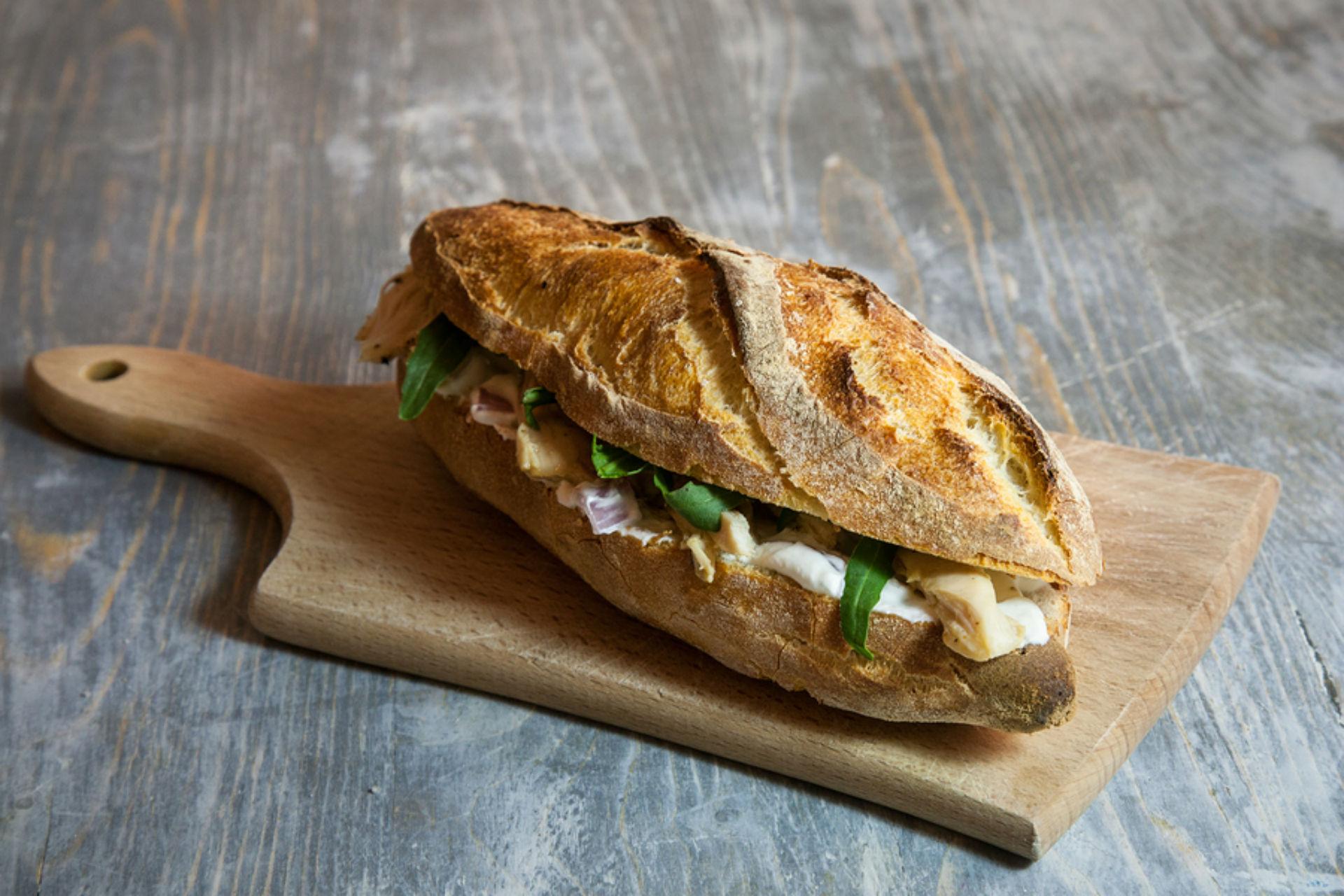 sandwich_1560278728985.jpg