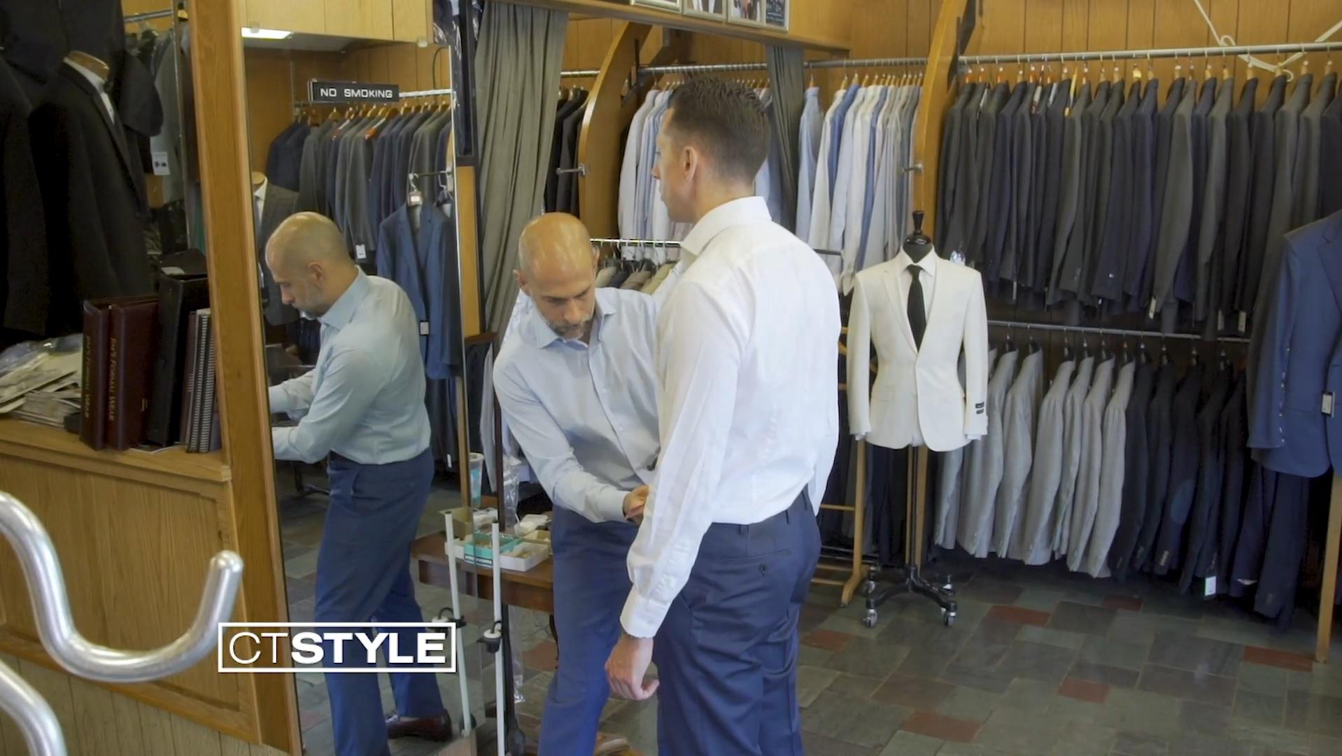 valentino tailors in hamden ct