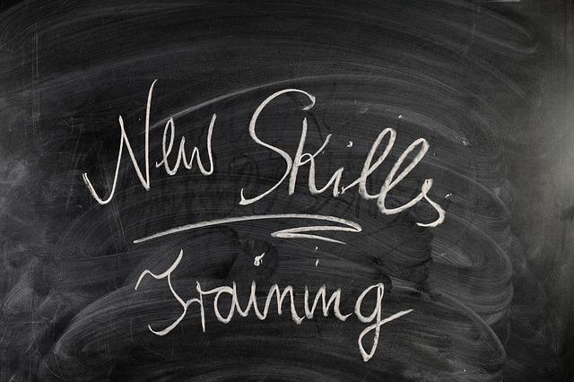 Istruzione e skill mismatch: perché in Italia sbagliamo le scelte di formazione