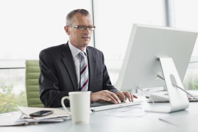 Nasce una nuova era per la leadership: le caratteristiche del CEO perfetto