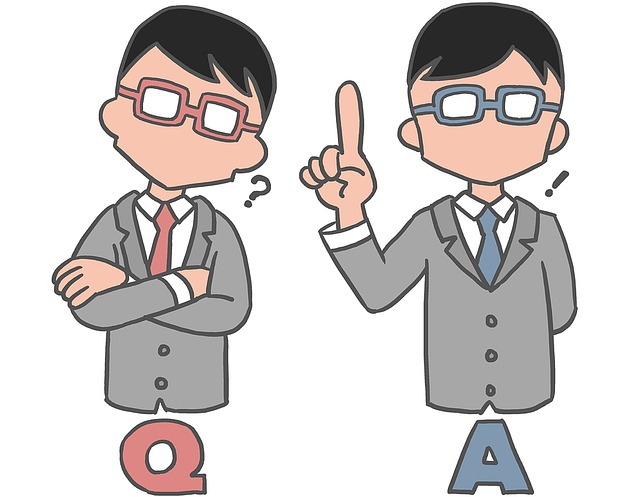 Il Business Coaching dietro le apparenze di una semplice conversazione