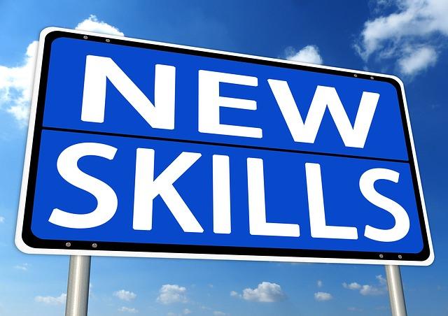 Le aziende investono sulle competenze dei propri dipendenti e sulle tecnologie per rimanere competitive