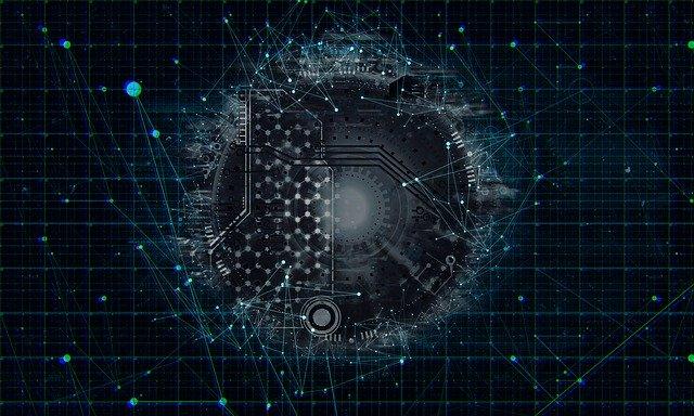 La guerra dei dati è iniziata… ma possiamo vincerla