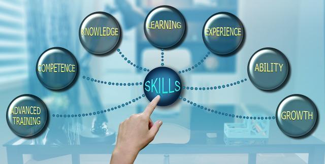 Lo skill mismatch pesa come una tassa annuale del 6% sull'economia globale