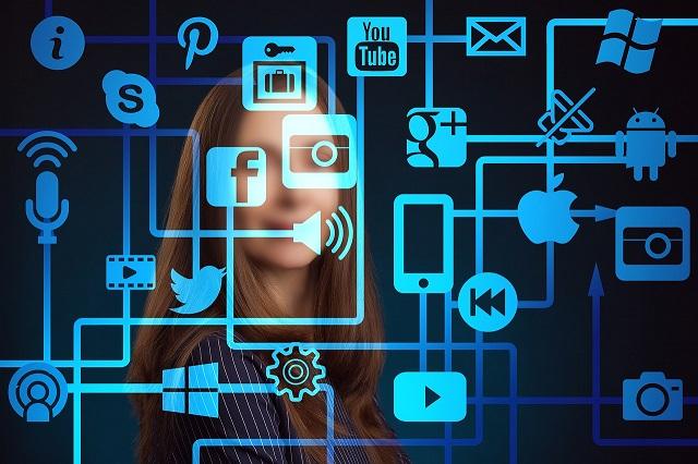 Sicurezza e fattore H: il ruolo dell'individuo nella protezione delle aziende dalle minacce cyber