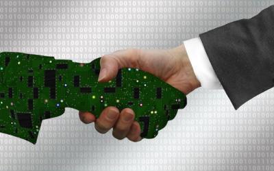 La maturità digitale delle PMI, una scommessa per il Paese