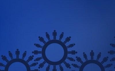 Cornerstone: i consigli per le direzioni HR per affrontare il 2020 con successo