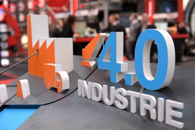 """Porsche consulting: l'additive manufacturing avrà un impatto dirompente e farà ripensare i """"piani Industria 4.0"""""""