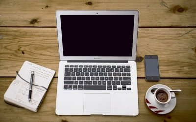 Smart working: 3 imprese su 10 hanno sistemi anti hacker