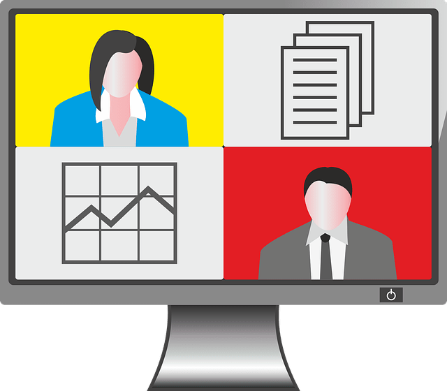 I consigli di Palo Alto Networks per videoconferenze a prova di hacker
