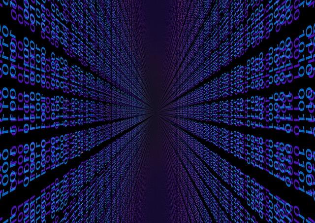 Roadmap per Informazione 4.0 – Metadati e tassonomie per la documentazione tecnica