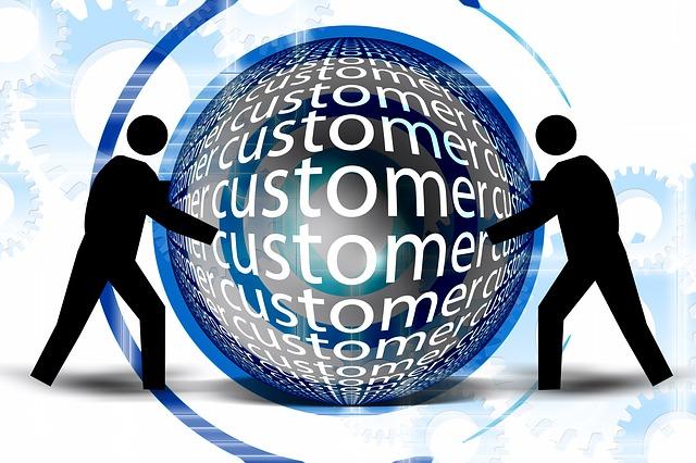 L'importanza di una strategia di servitization per rispondere alle esigenze dei clienti