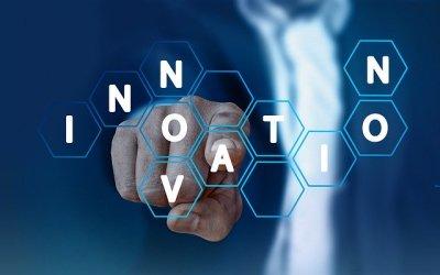 Innovazione in Italia: è ancora forte il gap tra percezione e realtà