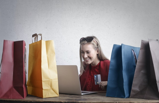 Customer experience management: la rivoluzione copernicana per le aziende orientate al successo
