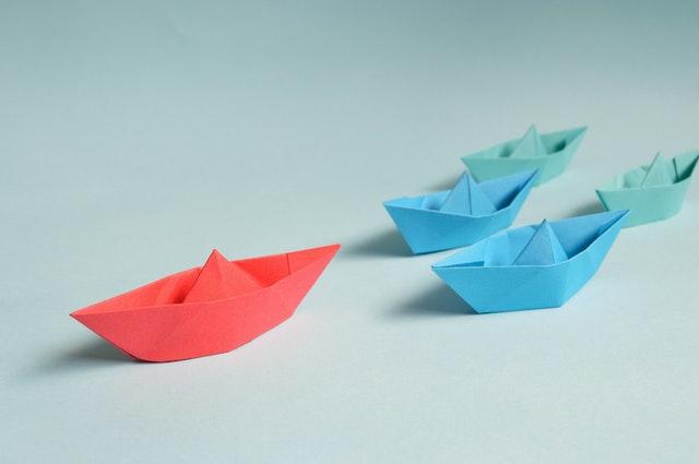 La leadership nelle PMI