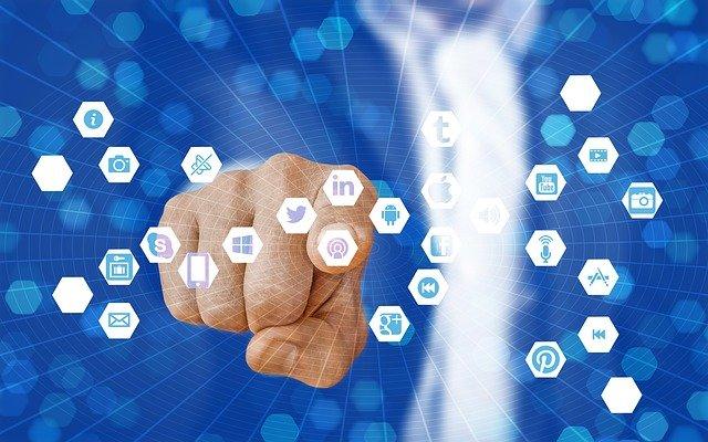 Digitalizzazione: tappa obbligata del processo di crescita. Dalla crisi emerge la nuova consapevolezza delle piccole imprese