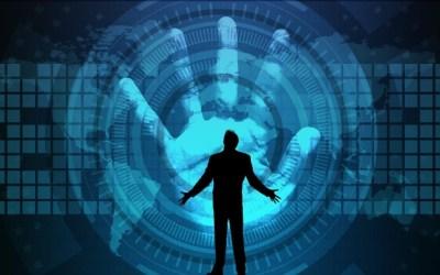 5 previsioni sulla sicurezza su cui i leader digitali dovranno prepararsi per il 2021