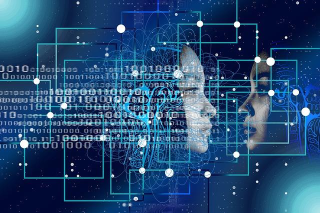 Come affrontare lo skill gap usando l'AI nelle HR