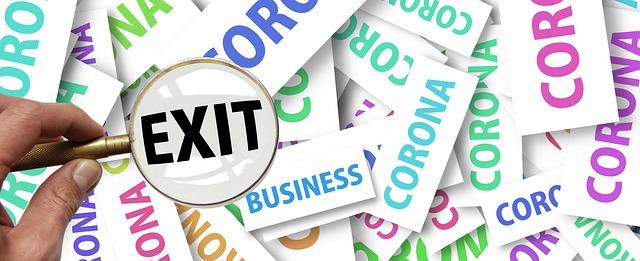 Le 5 strategie per la PMI nello scenario post pandemico