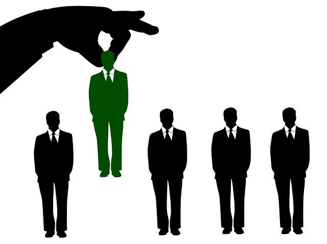 Recruiting, cosa è cambiato e come affrontare il cambiamento