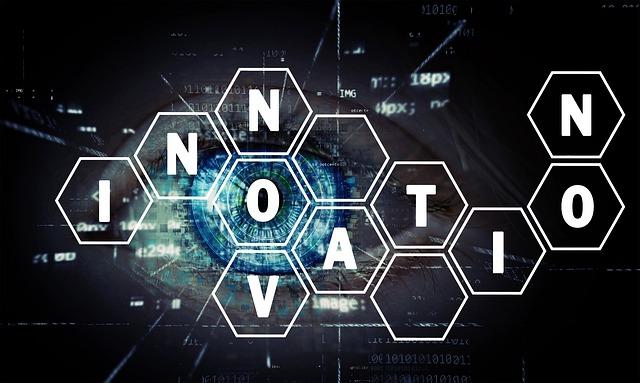 4 aziende su 10 hanno innovato anche nel 2020 puntando su nuovi prodotti, formazione del personale, ICT e ricerca e sviluppo