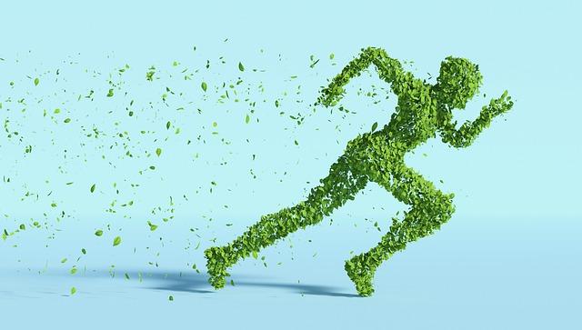 Il 39% delle imprese assume personale con competenze green