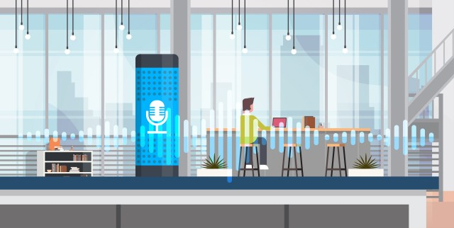 Smart Collaboration e flessibilità al centro del workplace del futuro