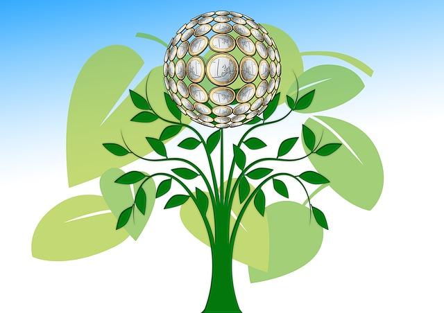 Come può l'eProcurement migliorare la sostenibilità?