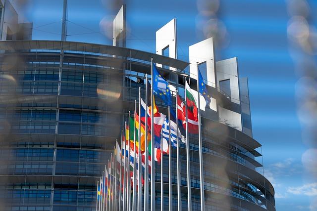 Politica di coesione 2021-2027: il Consiglio europeo adotta i regolamenti che disciplinano i fondi strutturali e d'investimento