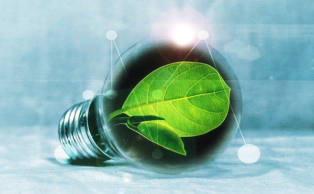 Giustificare gli investimenti green in azienda è ancora un percorso difficile