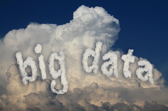Valorizzare al meglio i dati per promuovere il business