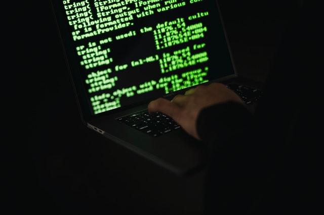 Formare e automatizzare: le sfide della Cybersecurity