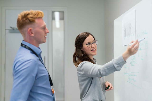 Sostegni Bis: un nuovo credito d'imposta sui costi sostenuti dalle imprese per la formazione professionale di alto livello dei propri dipendenti