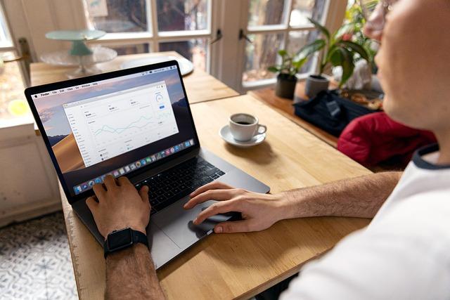 Il remote working incentiva i rapporti di lavoro internazionali