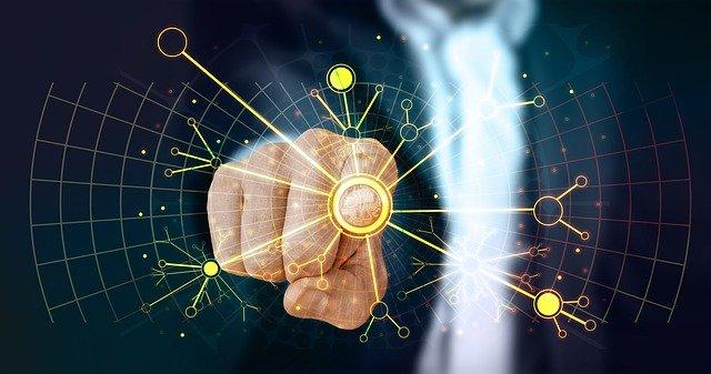 Manager: per il successo del Pnrr servono competenze, digitalizzazione e controllo