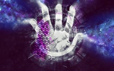 Cybersecurity: capire le specificità dell'industria manifatturiera