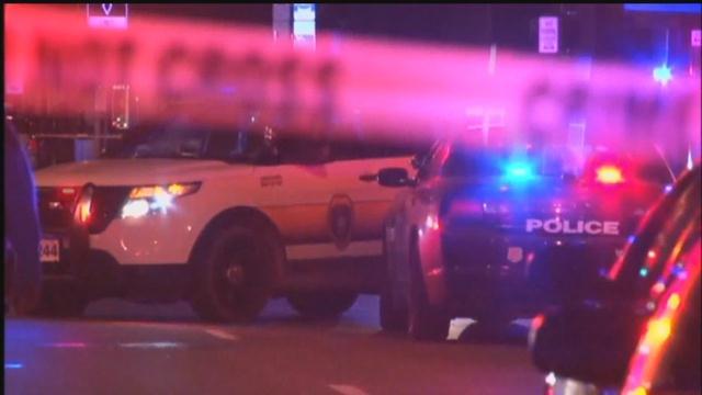 48 Arrested in West Virginia Drug Bust in Eastern Panhandle