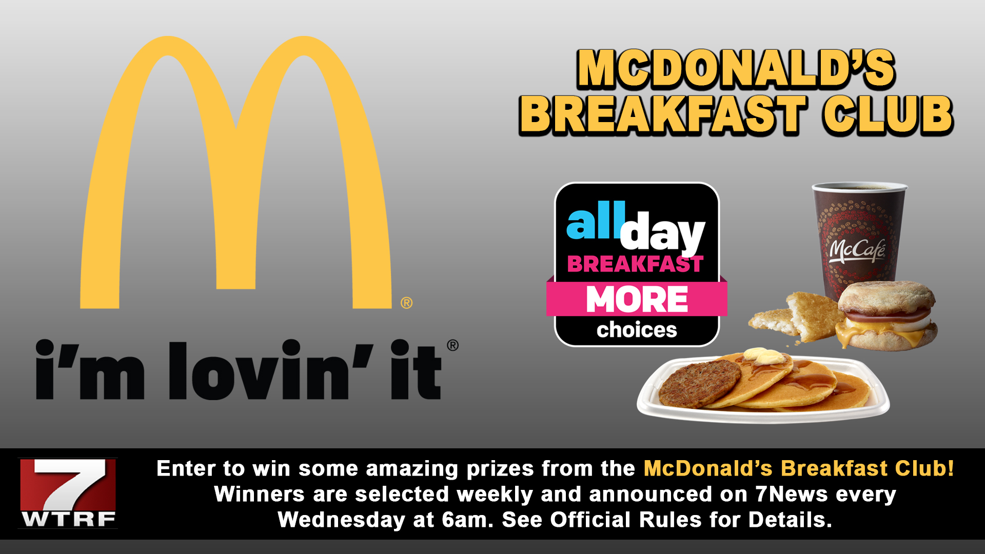 McDonald's Breakfast Contest - TV Full Screen - 1920x1080_1508353433617.jpg